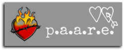 Paare Banner