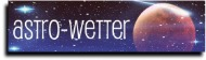 Astro-Wetter