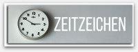 Zeitzeichen Banner